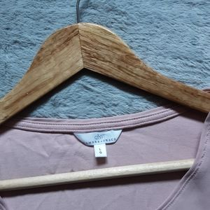 Tops - 3/$30-Camber and Grace